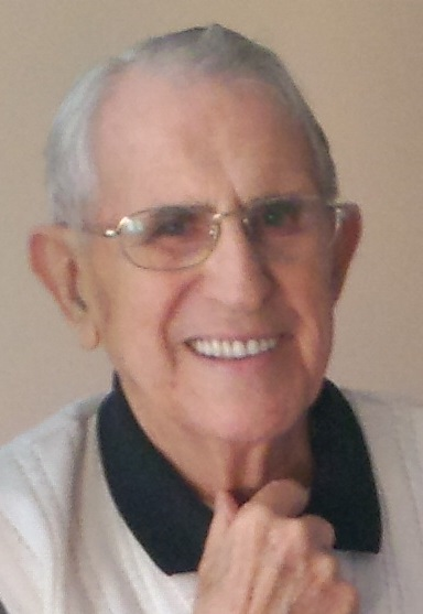 There will be a celebration of Milt's life here at Oak Gables Oct 29 from 2-3pm